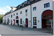 Schloss Seefeld (Wirtschaftsgebäude)