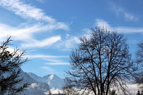 Schnee+Sonne (10)