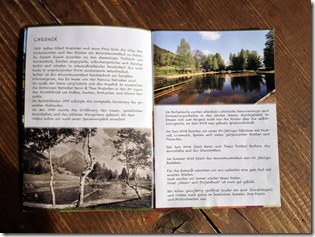 Entstehungsgeschichte Moorschwimmbad (5)