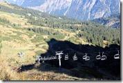 Verbindungslift Skigebiete  Fellhorn-Kanzelwand