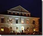 Schlossweihnacht