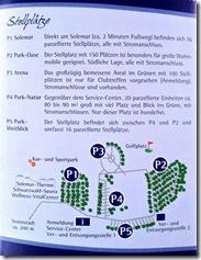 Plan Reisemobilhafen