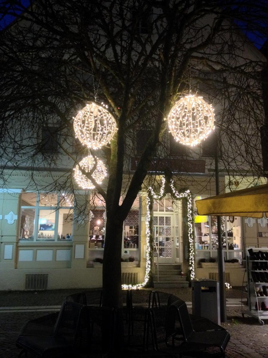 Schwäbisch Gmünd Weihnachtsmarkt.Weihnachtsmarkt Schwäbisch Gmünd Oscarlotta On Tour