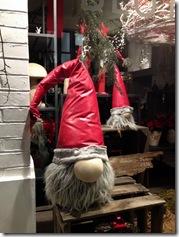 Weihnachtsmarkt Heubach