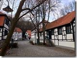 Historische Fabrikanlage Maste-Barendorf