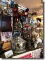 Nostalgie-Café