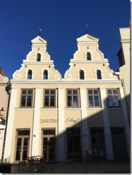 Wismar (74)