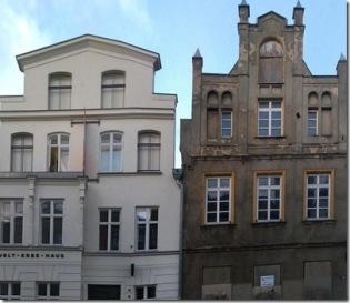 Wismar 2002