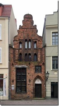 Wismar (81)