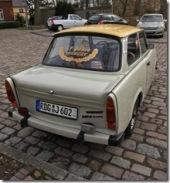 Ribnitz-Damgarten