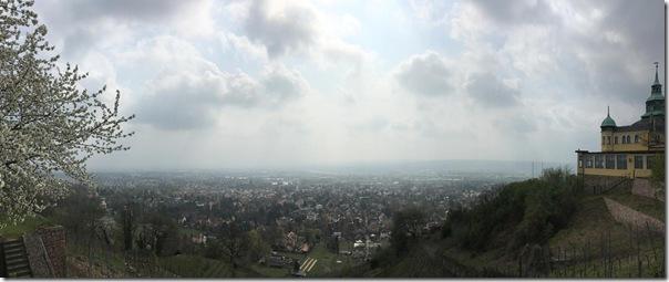Spitzhausblick