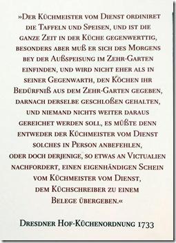 Moritzburg Schloss