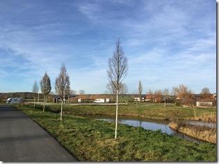 PhoeniX-Reisemobilhafen Bad Windsheim