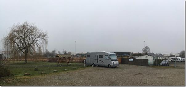 Boxdorf