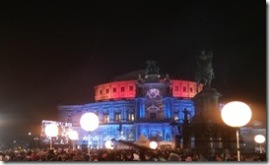 SemperOpernball