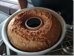 Brot 6
