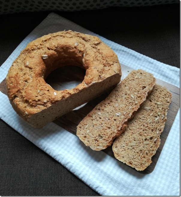 Brot 7
