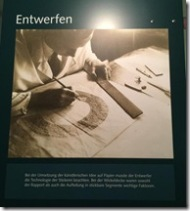 Spitzenmuseum