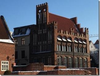 Archidiakonat (1450)