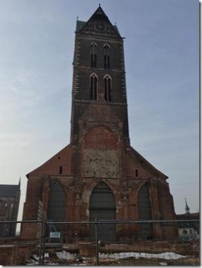 St. Marien