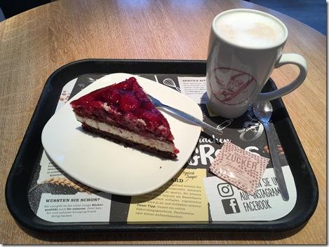 Café Junge