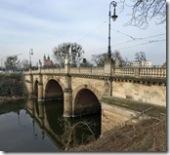 Alte Zollbrücke
