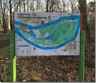 Rotehorn-Park