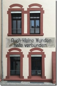 Hörder Burg