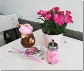 Café Sissi