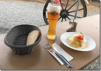 Schlossbergalm