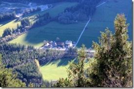 Falkenstein (Canon)