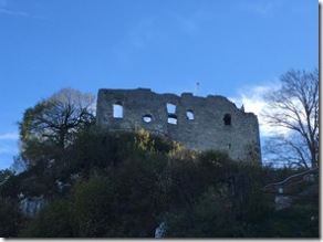 Falkenstein (iPhone)