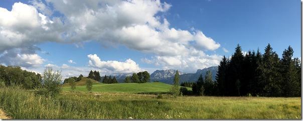 Weißbach