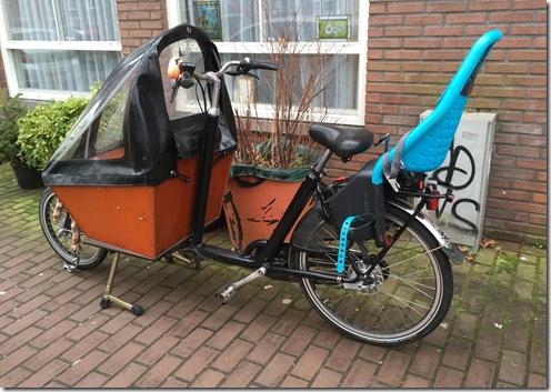 718b Amsterdam