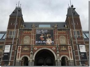 694a Amsterdam